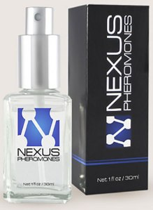 nexus-pheromones-scam-review